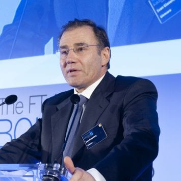 Ivan-Glasenberg-w