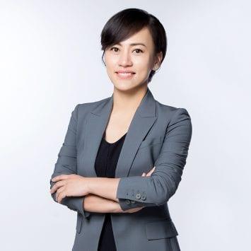 Jean Liu Qing-w