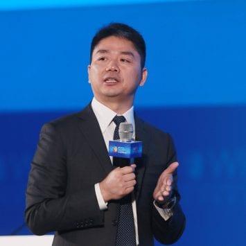 Liu-Qiangdong-w