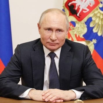 Putin-w