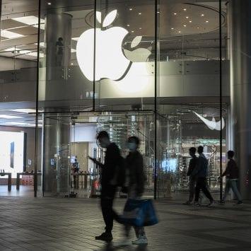 Apple-Beijing-w