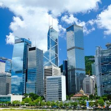 HK-Skyline-w