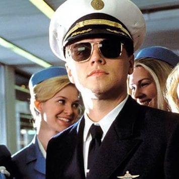 Leonardo-DiCaprio-w