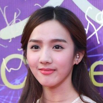 Su Xiaotong-w