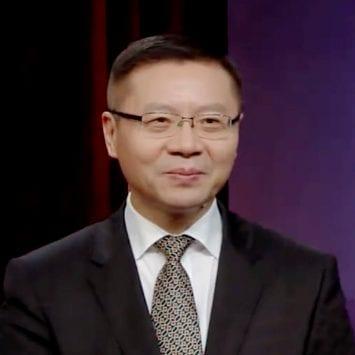 Wang-Wei-w