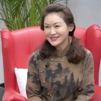 Zhao Yan-w