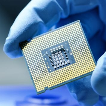 semiconductor-chip-w
