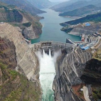 Baihetan-Dam-w