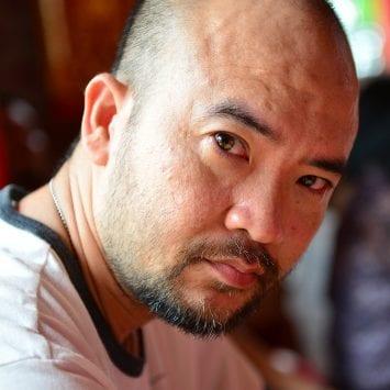 Chinese-bald-w