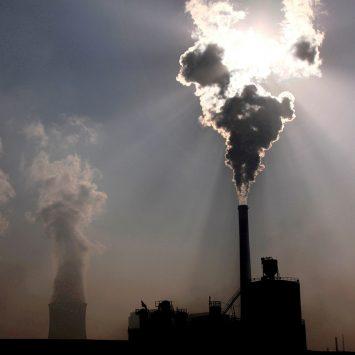 Coal-plant-w