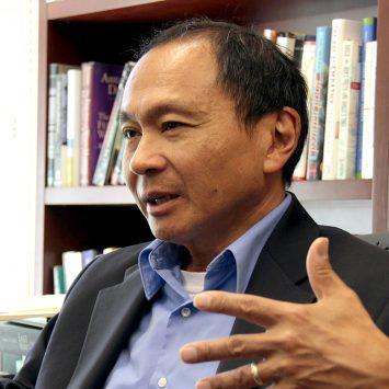 Francis-Fukuyama-w