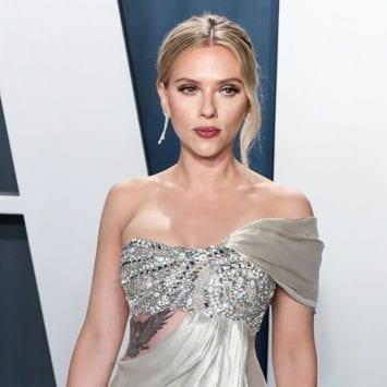 Scarlett-Johansson-w