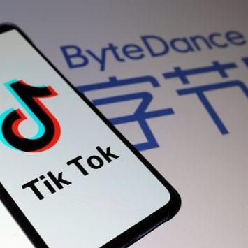 Tiktok-Bytedance-w