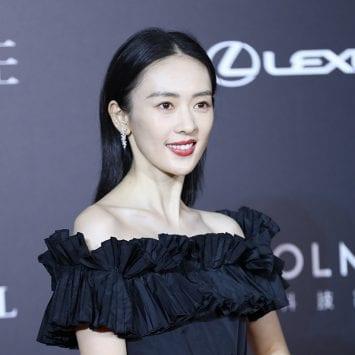 Tong Yao-w
