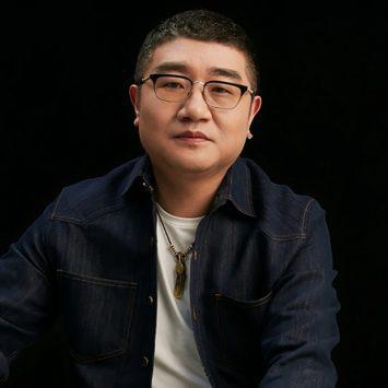 Lei-Xu-w