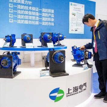 Shanghai-Electric-Showroom-w
