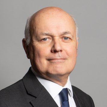 Sir-Ian-Duncan-Smith-w