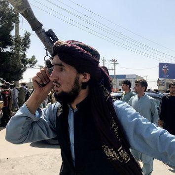 Taliban-w
