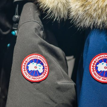 Canada-Goose-Jacket-w