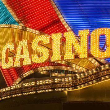 Casino w