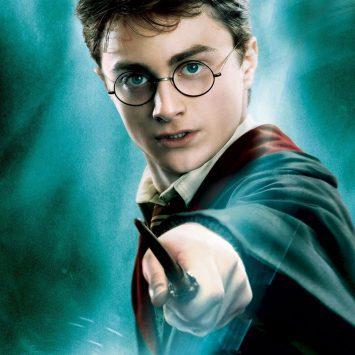 Harry-Potter-w