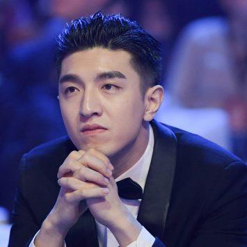 Jin-Han-w