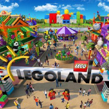 Legoland-Shenzhen-w