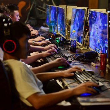 Online-Gaming-w