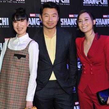 ShangChi-w