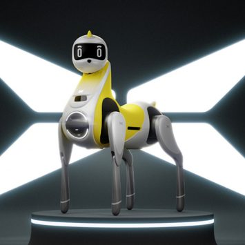Xpeng-Robo-Horse-w