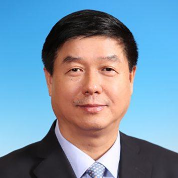 Zhang-Jianhong-w