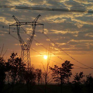 Power struggle over coal